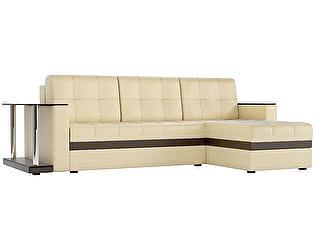 Купить диван Мебелико Атланта М эко кожа