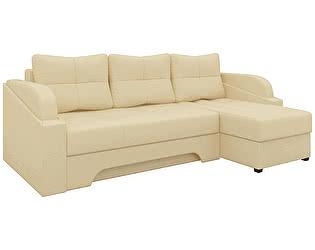 Купить диван Мебелико Панда эко кожа