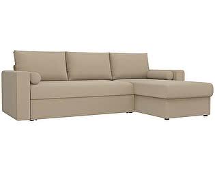 Купить диван Мебелико Верона рогожка
