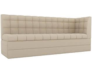 Купить диван Мебелико Бриз рогожка