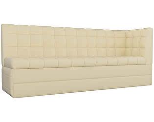 Купить диван Мебелико Бриз эко кожа