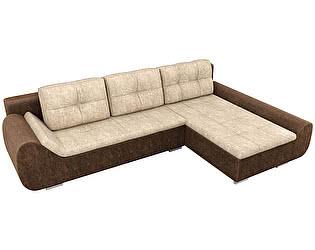 Купить диван Мебелико Анталина велюр