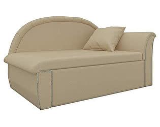 Купить диван Мебелико Кушетка Кипр-1