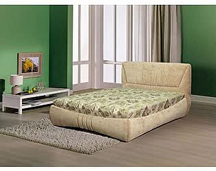 Купить кровать Элегия Тахта Элит 1,6