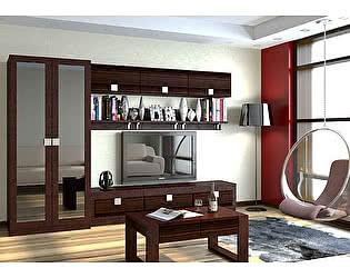 Купить гостиную Компасс Александрия 1