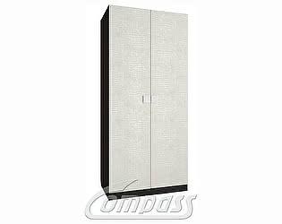 Купить шкаф Компасс АМ-01 премиум
