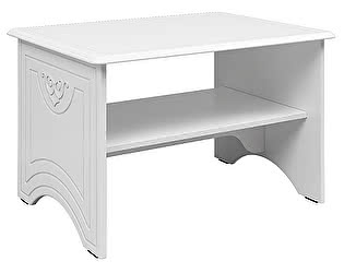 Купить стол Компасс Ассоль АС-12