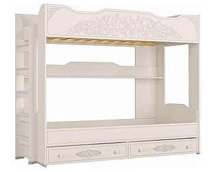 Купить кровать Компасс Ассоль АС-25