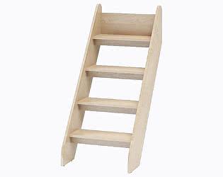 Купить лестницу Компасс Лестница МДМ-4