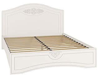 Купить кровать Компасс Ассоль АС-113