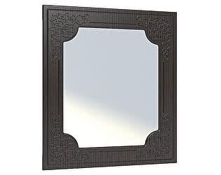 Купить зеркало Компасс Соня СО-20 Премиум