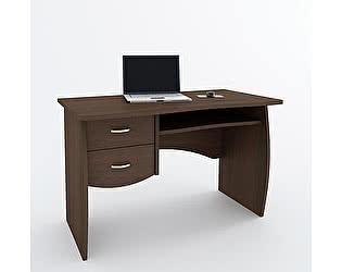 Купить стол Компасс С 108