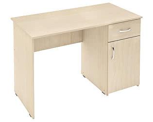Купить стол Компасс С-113