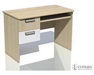 Купить стол Сильва Фанк НМ 009.19-05