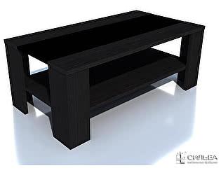 Купить стол Сильва Лукас НМ 013-86