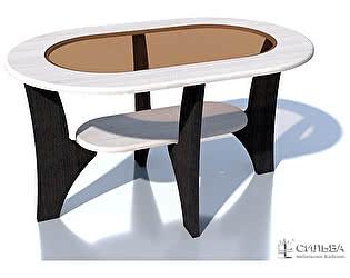 Купить стол Сильва НМ 013.90-02