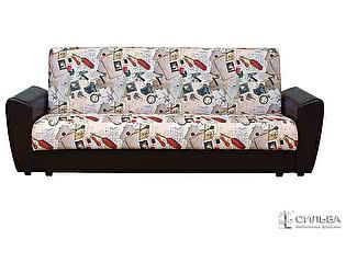 Купить диван Сильва Лагоста