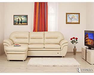 Купить диван Сильва Спалато угловой