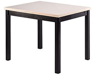 Купить стол Mebwill Франц (СТ01)