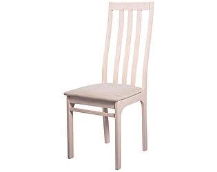 Купить стул Mebwill Франц (С36)