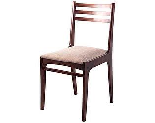 Купить стул Mebwill Грис  (С08)
