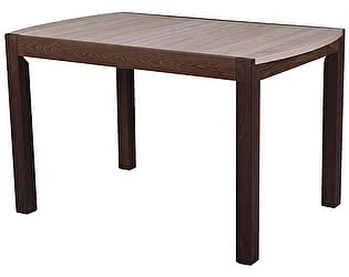 Купить стол Mebwill Рига 1,7 ЛДСП