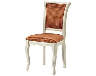 Купить стул Mebwill Кабриоль корон