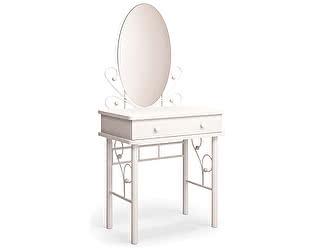 Купить стол Mebwill Венера (белый)