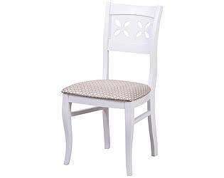 Купить стул Mebwill Лион (белый)