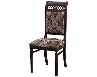 Купить стул Mebwill Флоренция (орех)