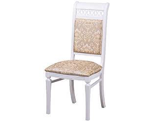 Купить стул Mebwill Флоренция (белый)