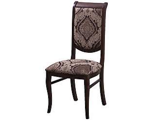 Купить стул Mebwill Флоренция 2 (орех)