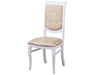 Купить стул Mebwill Флоренция 2 (белый)