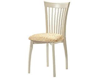 Купить стул Mebwill Тулон Андрис (слоновая кость)