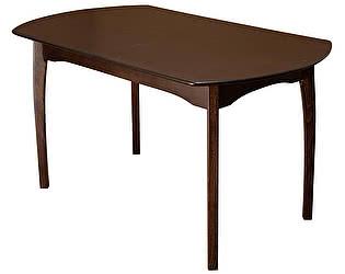 Купить стол Mebwill Модерн-2 (венге)