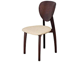 Купить стул Mebwill Стул Модерн (венге)
