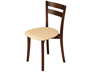 Купить стул Mebwill Стул Модерн-2 (венге)