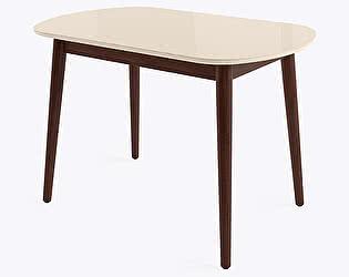 Купить стол Mebwill Бейз 110