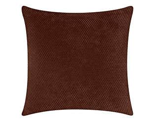 Купить чехол на диван Медежда Чехол на декоративную подушку Бирмингем