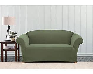 Купить чехол на диван Медежда Бирмингем на двухместный диван