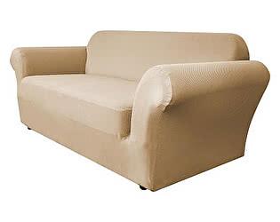 Купить чехол на диван Медежда Бирмингем на трехместный диван