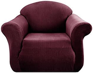 Купить чехол на диван Медежда Бирмингем на кресло