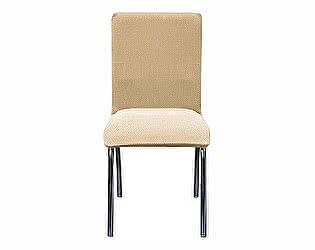 Купить чехол на диван Медежда Бирмингем на стул