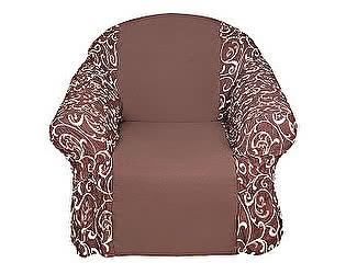 Купить чехол на диван Медежда Бостон на кресло