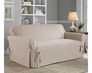 Купить чехол на диван Медежда Брайтон на двухместный диван