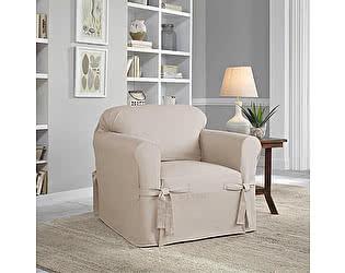 Купить чехол на диван Медежда Брайтон на кресло