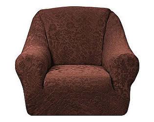 Купить чехол на диван Медежда Челтон на кресло