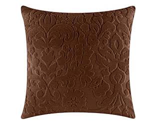 Купить чехол на диван Медежда Чехол на декоративную подушку Челтон