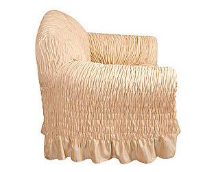 Купить чехол на диван Медежда Дейзи на кресло