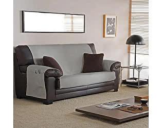 Купить чехол на диван Медежда Иден непромокаемая на двухместный диван